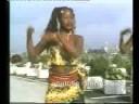 Bright Chimezie - Ihe Oma Sigi Na Obi
