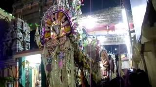 paramakudi emaneswaram festival  2015