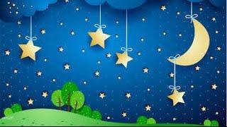 Twinkle Twinkle Little Star - Best Baby Songs | ABC Songs For Children