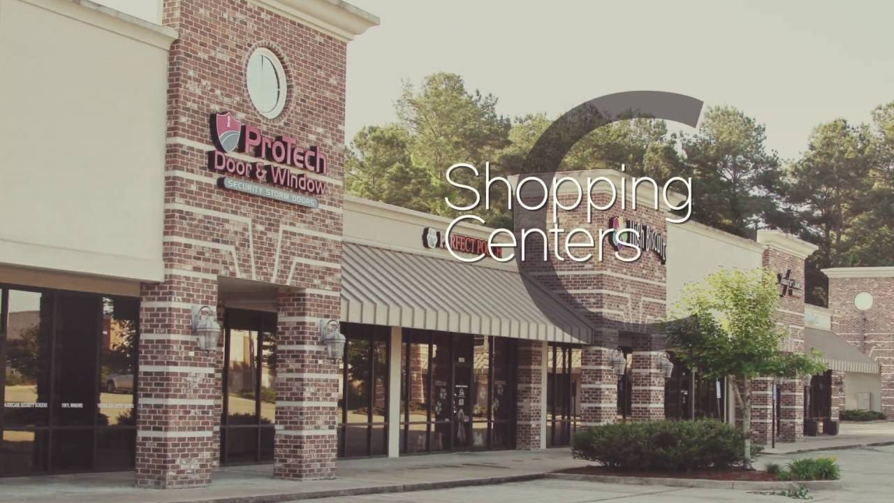 Commercial Real Estate in Jackson MS - Speed Commercial Real Estate ...
