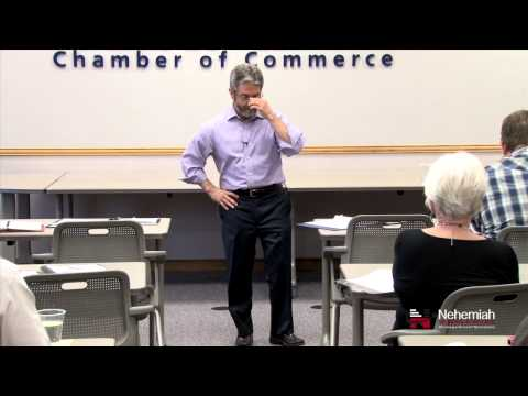 Scott McClymonds - High Performance Strategic Marketing for