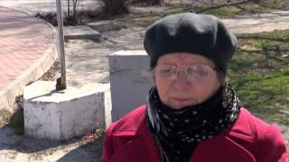 видео Дмитрий Фирташ остановил очередной завод на Донбассе