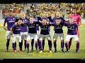 AEL Limassol - FC Aris  0-1 Europa League  1/8/19