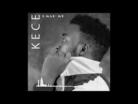Download Kece audio