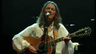 Even in the Quietest Moments - Supertramp co-founder Roger Hodgson - songwriter singer