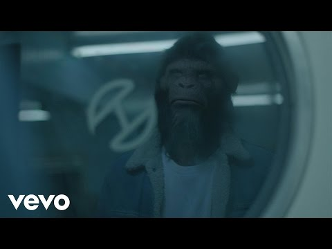 DJ Snake AlunaGeorge - You Know You Like It