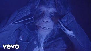 Download DJ Snake, AlunaGeorge - You Know You Like It