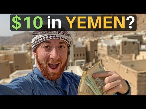 what-can-$10-get-in-yemen?