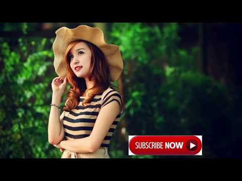 Song Naa songs dj songs Mp3 & Mp4 Download