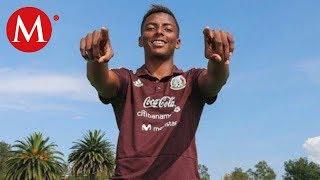Joao Maleck Entrena A Equipo En Penal De Puente Grande