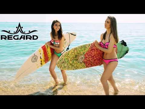 Summer Paradise 2016 Tropical Music House