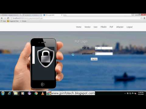 FRoDO: Fraud Resilient Device for Off-Line Micro-Payments