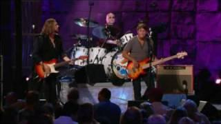 Steve Miller Band Live From Chicago Boom Bapa Boom
