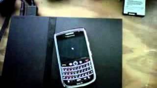 error 507 blackberry