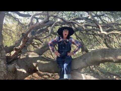 NANA visits Africa