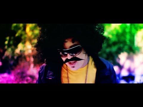 dj-disco-feat.-mc-polo---szalona-ruda-(official-video-2013)