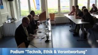 Impressionen von der 136. UNITAS-GV in Stuttgart