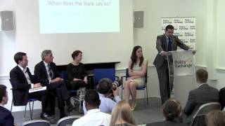 Welfare: When does the State say no? | 18.06.2013