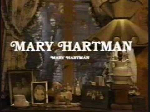 Sounds Of Inner City - Mary Hartman, Mary Hartman 1976