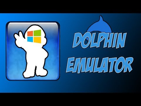 Set Up The Dolphin Emulator On Windows - Play GameCube & Wii Games On Windows