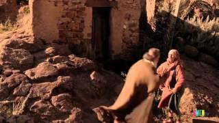 Đứa con hoang đàng - Người cha nhân hậu, một dụ ngôn