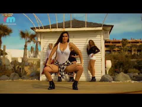 Best Twerk Video On YOUTUBE | 2017 | Caution- it's too-much for one video