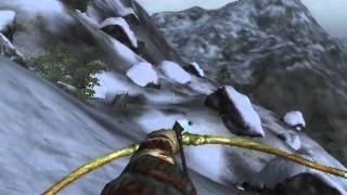 �������� ���� Oblivion: The Horror of Dive Rock ( The Uderfrykte ) ������