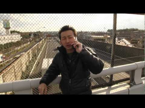 週刊 波岡一喜という男 session02