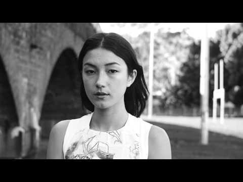 Marcs Iconic Sydney Spring Summer 2015 streaming vf