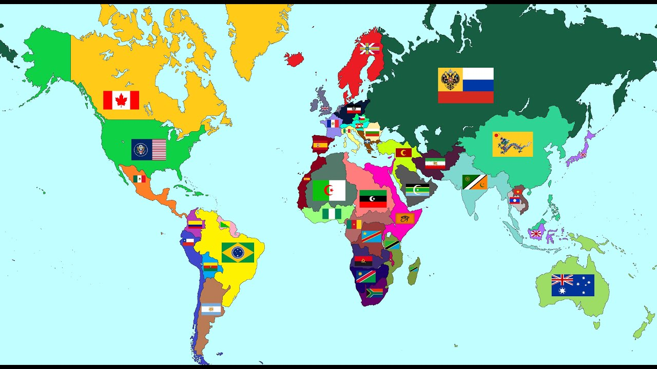 Maps That Keep Me Alive Youtube