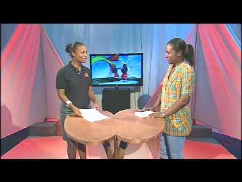 SBC Seychelles  Magazine-IOIG-LEKO-Nou-Zwe-09082011