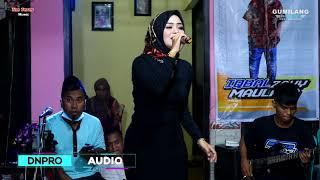 Download Kecewa Febi Pesek - The Teras Music Bondo Pernikahan Heru & Niya