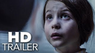 RAUM Trailer Deutsch German - von Lenny Abrahamson - 2015 (HD)