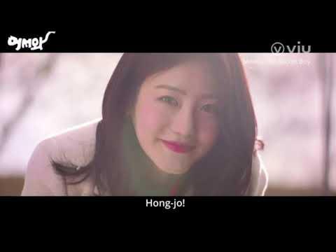 Drama : Meow, my secret boy❤   •2020 South Korean television series•  