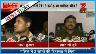 Mulayam Singh Yadav to hold press conference today
