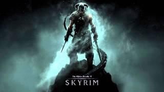 1 Minute Gaming News - Diablo Storms Future Double Fine