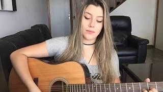 Baixar Marília Mendonça - Ausência (cover Isa Guerra)