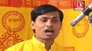 Bangla Kobi Gaan।Prem O Samaj।প্রেম ও সমাজ।বাংলা কবি গান।