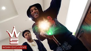 Jay Furr - Kirby (Official Music Video - WSHH Exclusive)