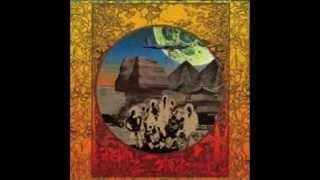 2015.06.24発売 CDアルバム『ニューロックの素晴らしき世界』 Far East ...