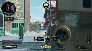 Call of Duty®: Black Ops 4_20190309164020
