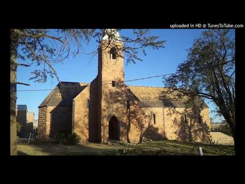 Hardenburg Catholic church- Makgotla lehodimo/ Maria mma rona
