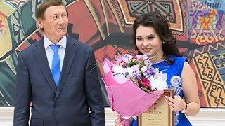 13/09/2017 - Новости канала Первый Карагандинский