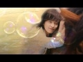 John-Hoon Last Summer FHOTO MV