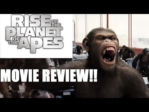 rise-of-the-planet-of-the-apes-(2011)-movie-review--old-movie-reviews