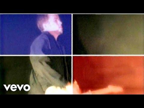 Dogwood - Feel The Burn