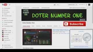 Обзор обновления 12 июня 2014 Dota 2 (Update 12 June 2014)