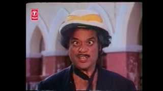 soorma bhopali movie part 1.wmv