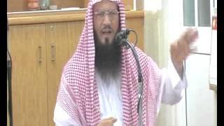 Repeat youtube video Khwab ki haqeeqat