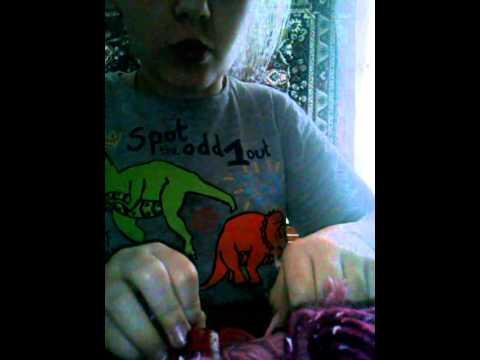как сделать колыбельку для куклы своими руками из шариков